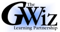GWiz Logo