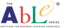 LOGO_ABLE_PNG.ashx