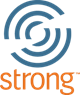LOGO_STRONG_PNG.ashx