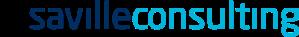 saville-consulting-logo.gif