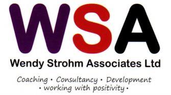 Wendy Strohm Associates Ltd